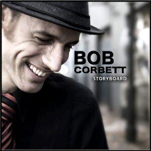 Bob Corbett 歌手頭像