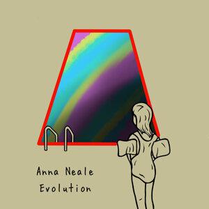 Anna Neale 歌手頭像