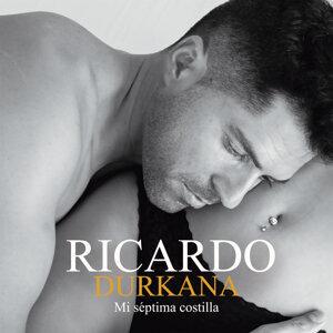 Ricardo Durkana 歌手頭像