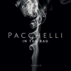 Pacchelli 歌手頭像