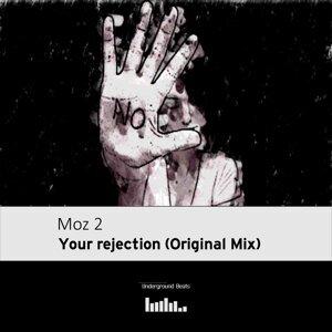 Moz 2 歌手頭像