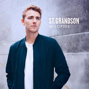 St. Grandson 歌手頭像