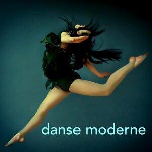 Cours de Danse & Groupe Danse de Salon & Ballet Jazz Compagnie 歌手頭像