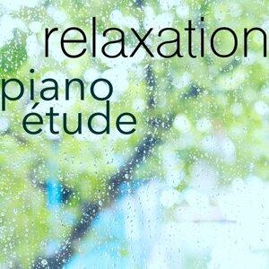 Oasis de Détente et Relaxation & Piano & Musique Relaxante 歌手頭像
