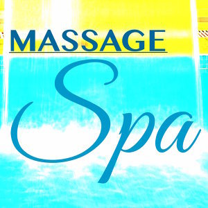 Relaxing Spa Music & Massage & Music for Spa Relaxation 歌手頭像