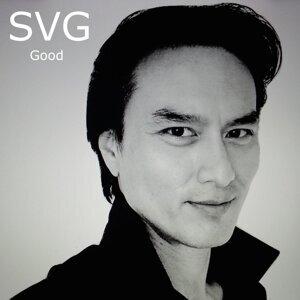 S V G 歌手頭像
