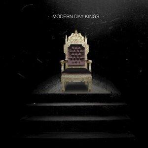 Modern Day Kings 歌手頭像