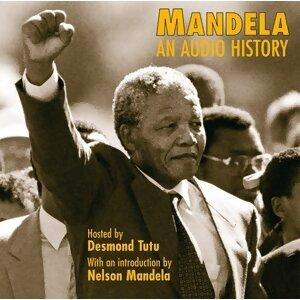 Desmond Tutu, Nelson Mandela 歌手頭像