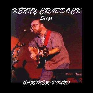 Kenny Craddock 歌手頭像