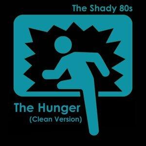 The Shady 80s 歌手頭像