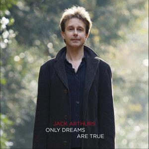 Jack Arthurs 歌手頭像