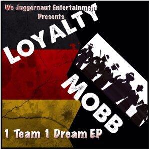 Loyalty Mobb 歌手頭像