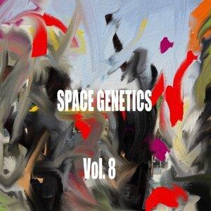 Space Genetics 歌手頭像