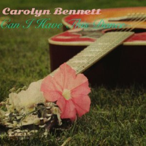 Carolyn Bennett 歌手頭像