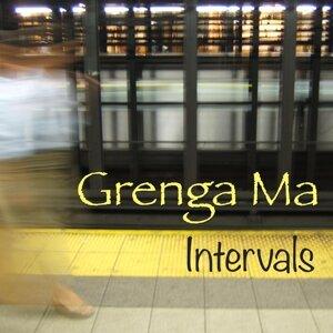 Grenga Ma 歌手頭像