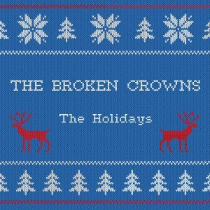 The Broken Crowns 歌手頭像