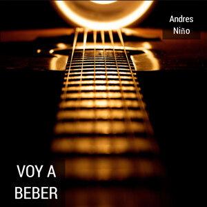 Andres Niño 歌手頭像