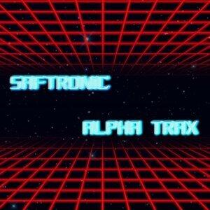 Saftronic 歌手頭像