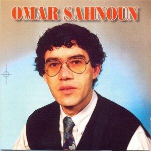 Omar Sahnoun 歌手頭像