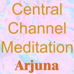 Arjuna 歌手頭像
