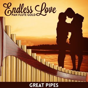 Great Pipes 歌手頭像