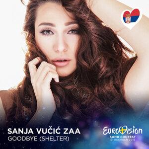 ZAA Sanja Vučić 歌手頭像
