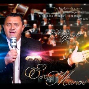 Eliezer Herrera 歌手頭像