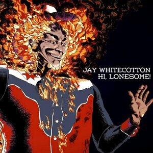Jay Whitecotton 歌手頭像