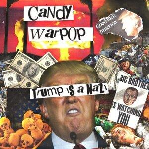 Candy Warpop