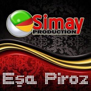 Simay Production 歌手頭像