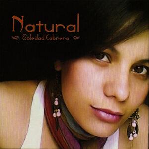 Soledad Cabrera 歌手頭像