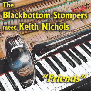 The Blackbottom Stompers 歌手頭像