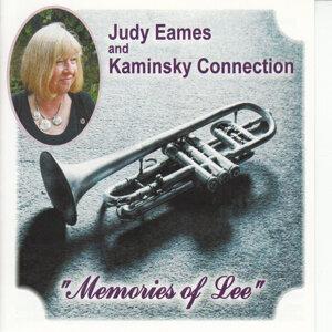 Judy Eames, Kaminsky Connection 歌手頭像