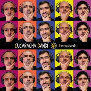 Cucaracha Dandí 歌手頭像