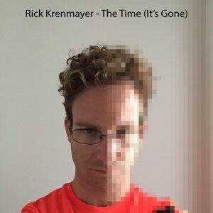 Rick Krenmayer 歌手頭像