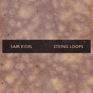 Sam Kidel 歌手頭像