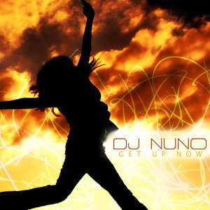DJ Nuno 歌手頭像