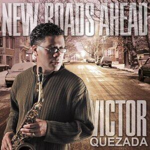 Victor Quezada 歌手頭像