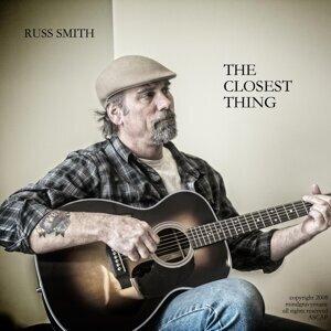 Russ Smith 歌手頭像