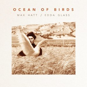 Max Hatt / Edda Glass 歌手頭像