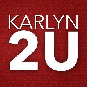 Karlyn 歌手頭像