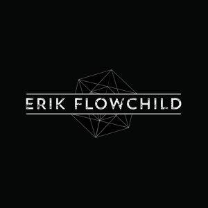 Erik Flowchild 歌手頭像