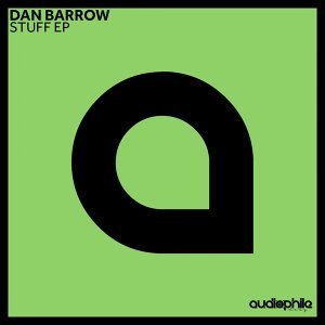 Dan Barrow 歌手頭像