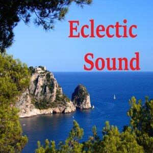 Eclectic Sound 歌手頭像