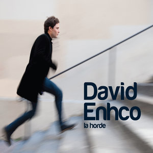 David Enhco 歌手頭像