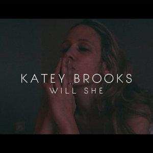 Katey Brooks 歌手頭像