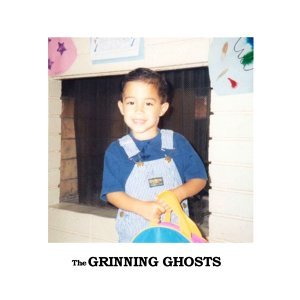 The Grinning Ghosts 歌手頭像
