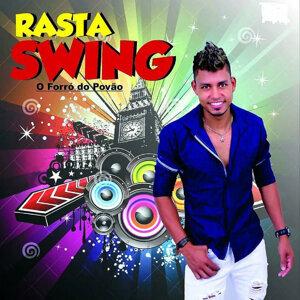 Rasta Swing 歌手頭像