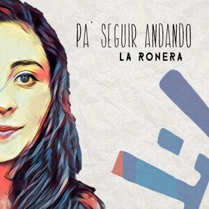 La Ronera 歌手頭像
