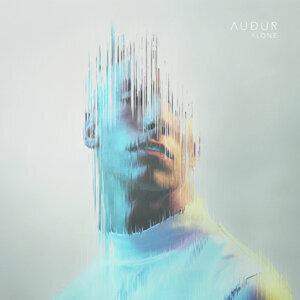 Auður 歌手頭像